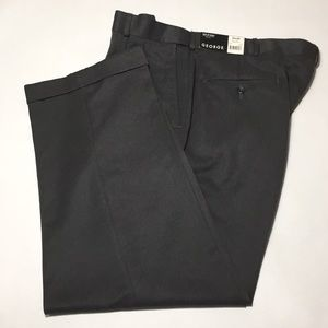 GEORGE Men's dress pants Size 36x30 New with tag